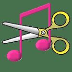 Android Ringtones App 2019