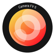 Best Camera Apps for Android 2021
