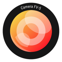 Best Camera Apps for Android 2019