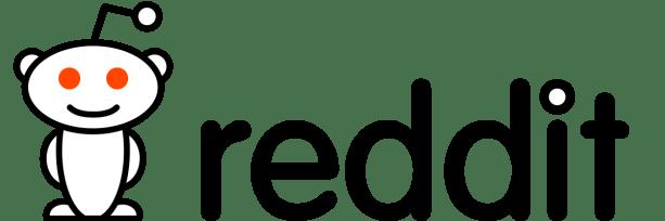 High PR Dofollow Social Bookmarking Sites 2018