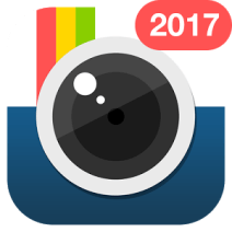 Download the Camera Apps