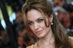 Angelina Jolie Biography - HD Photos
