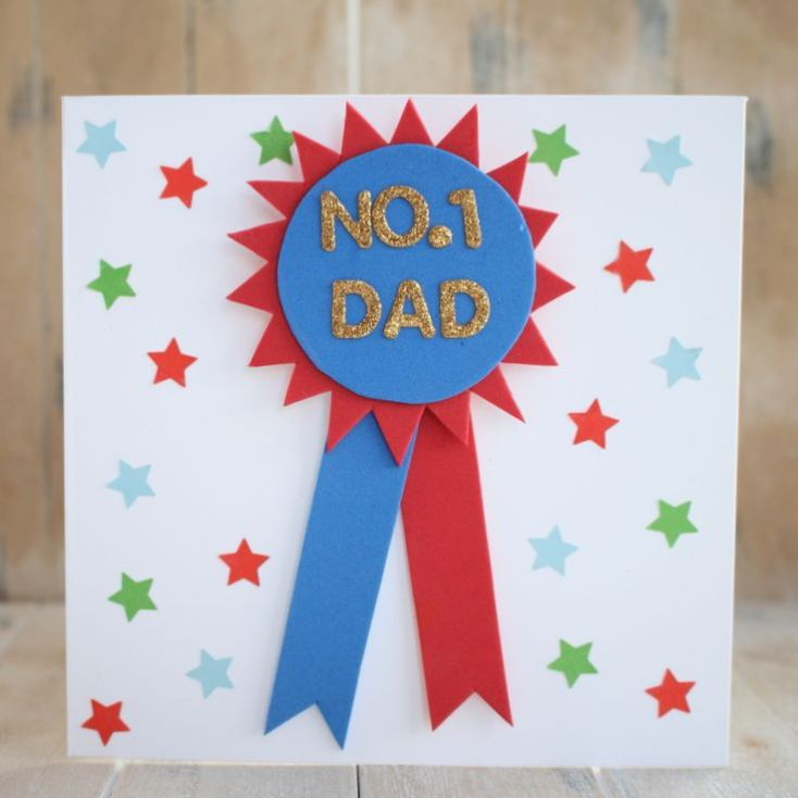Happy Fathers Day Card Gifts Ideas