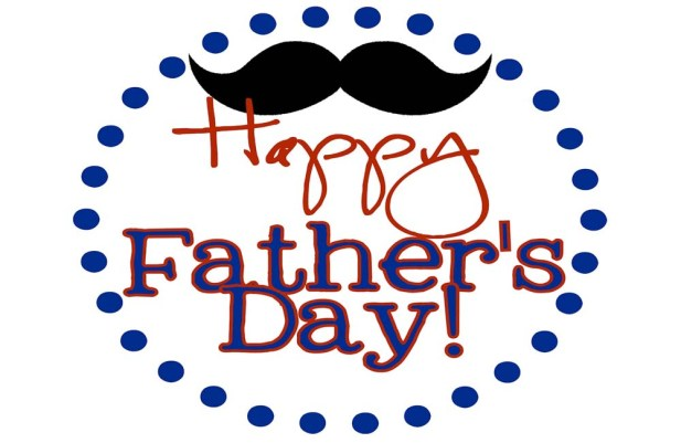 Happy Father's Day 2018 Images Download