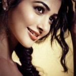 Pooja Hegde Bikini Photos - Height, Weight and Body Measurements