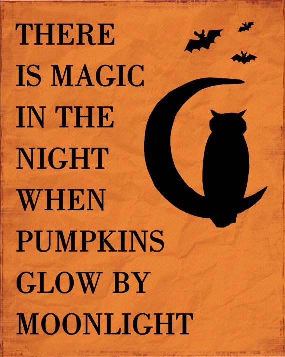 Download Happy Halloween 2018 Quotes