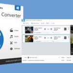 Anymp4 Video Converter Serial Key License Code Free Download