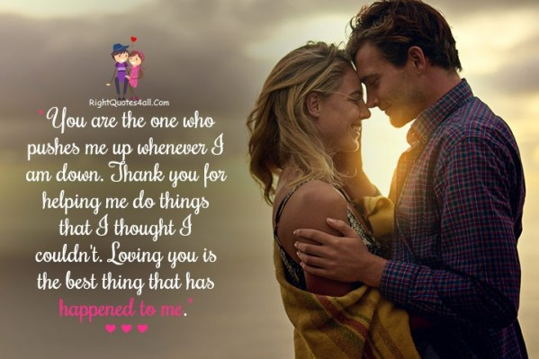 Happy Valentine's Day 2021 Wishes for Girl Friends