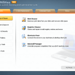 WinUtilities Pro 15 License Code Serial Free Download