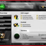 Zemana Antilogger License Key Serial Free Full Version 1 Year