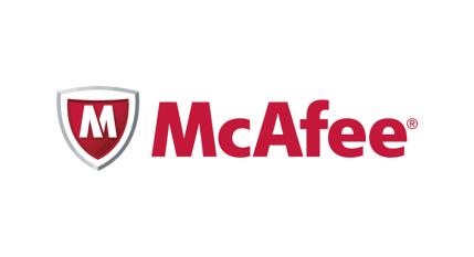 Mcafee Antivirus Plus 2020 Activation Code Serial Free Download Full Version