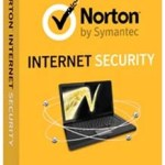Norton Internet Security 2019 Product Key Free Download