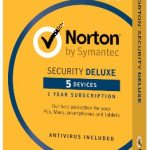 Norton Security Deluxe License Key Free for 3 Months Full Version