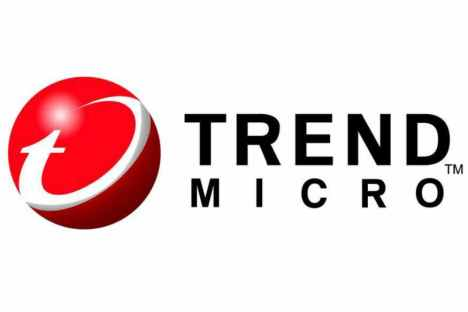 Trend Micro Internet Security 2020 Free Download for Windows 10, 8, 7