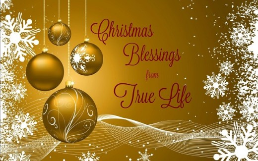 Merry Christmas Blessings Wishes Images Pictures Photos 2020