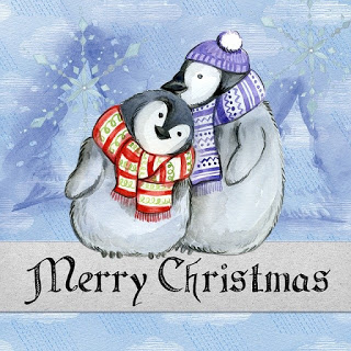 Best Merry Christmas Wishes HD Images Photos Pictures Wallpapers