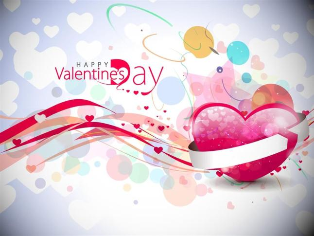 Best Valentine's Day 2020 Images for Girlfriends