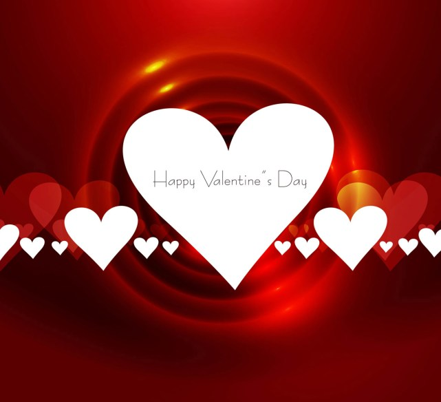 Best Valentine's Day 2021 HD Wallpapers for Girl friends
