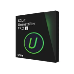 IObit Uninstaller Pro 9 License Key Free for 1 Year Download