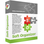 Soft Organizer Pro 9 License Key Free for Lifetime Giveaway