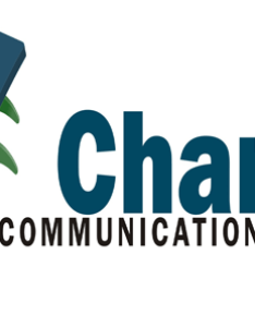 charter communications also customer service support phone number rh mytechtipstricks