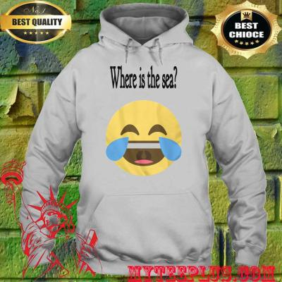 Clothes for the rich Summer hoodie