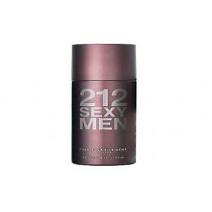 212 Sexy Men Brown