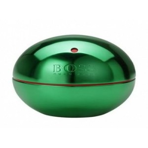 Boss Hugo Boss Edition Green