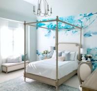 Teen Room Furniture - Frasesdeconquista.com