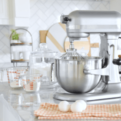 Kitchen Aid Products Remodel Atlanta From Dyson To Kitchenaid Finding The Best Deals For Your Home On In Fact Right Now Ebay Is Featuring An Event Items Which Includes Some Great
