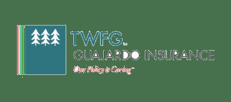 Insurance Agency In Texas Twfg Guajardo Insurance