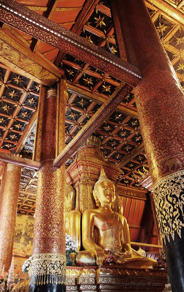 Wat Phumin 1s