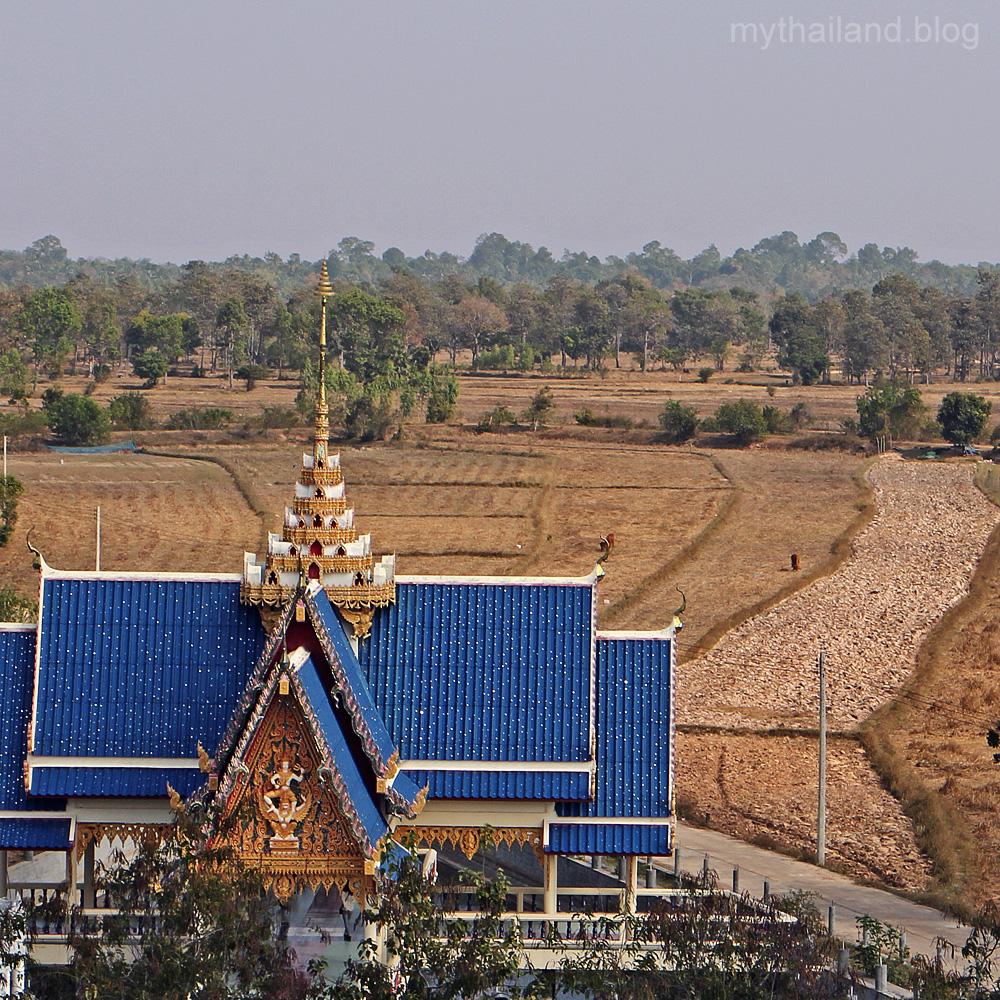 https://i0.wp.com/mythailand.blog/wp-content/uploads/2016/06/new-issan.jpg
