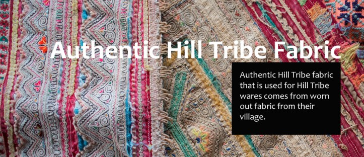 Hill-Tribe-1aa