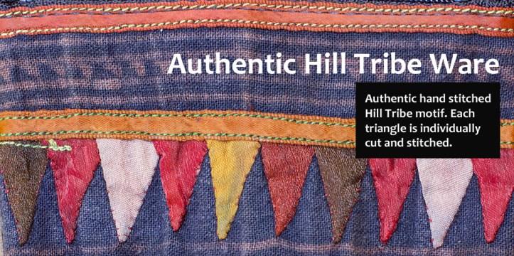 Hill-Tribe-4f