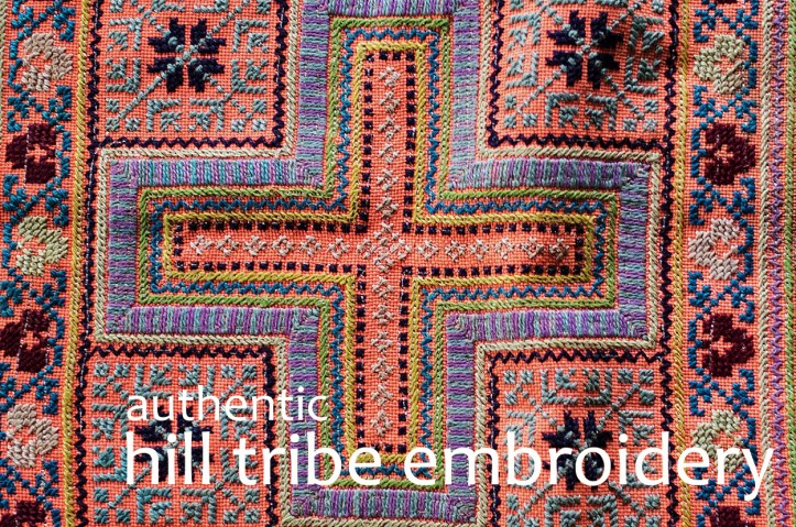 Hill-Tribe-Embroidery-1