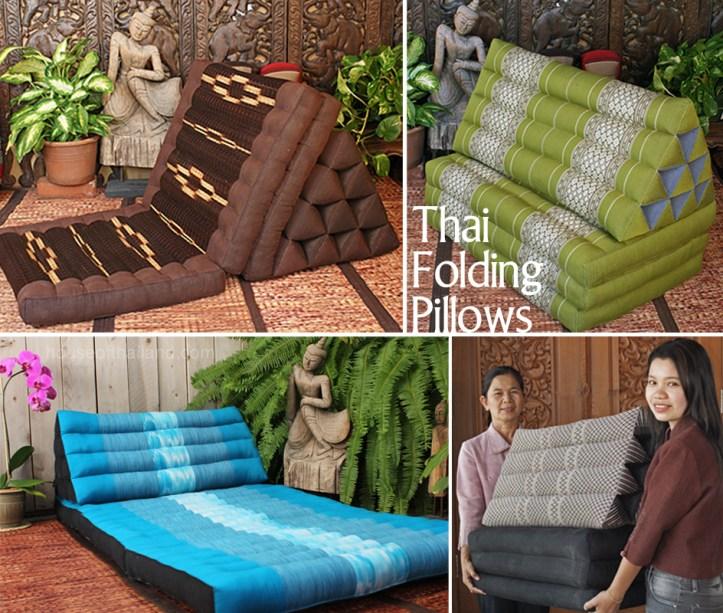 folding-pillow-plate-1a