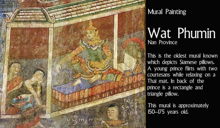 nan-painting