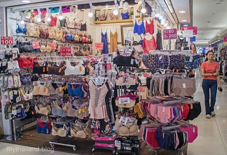 Platinum Fashion Mall