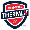 Thermlx logo