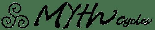 Myth logo vector png2