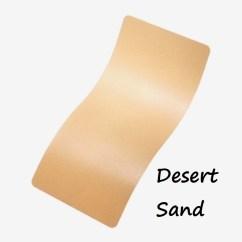 desert-leather-psb-5698-dt20181106223014024-thumbnail