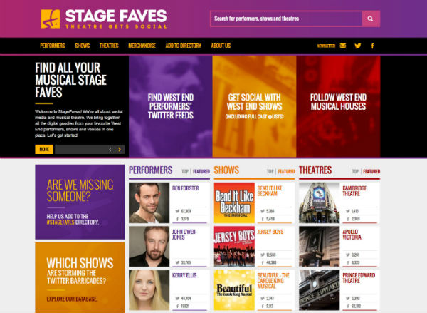 StageFaves_Homepage_oct15_600