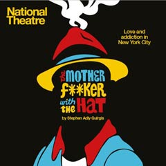 MotherFuckerWithTheHat_poster_2015
