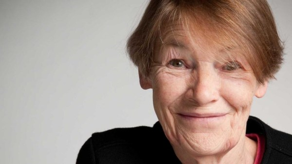 Glenda Jackson takes the title role in King Lear 25 October to 3 December 2016