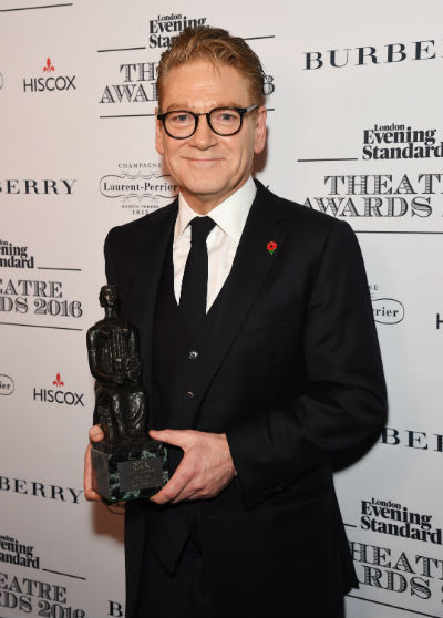 400-branagh-statuedmb-evening_standard_theatre_awards_winners036