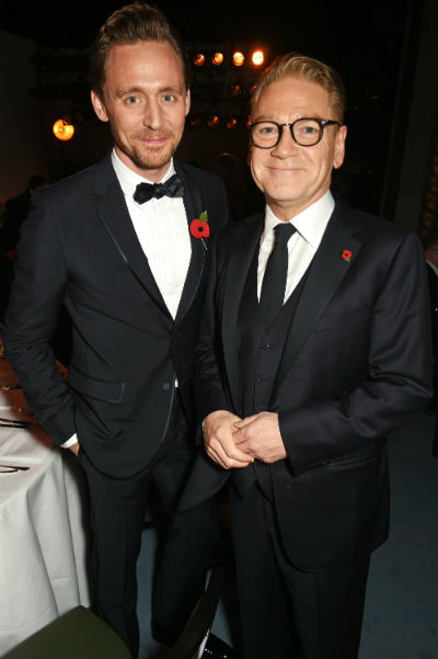 400-hiddleston-branaghdmb-evening_standard_theatre_awards_inside_ceremony003