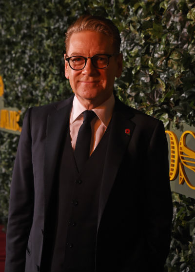 400branagh-redcarpet_dmb-evening_standard_theatre_awards_arrivals092