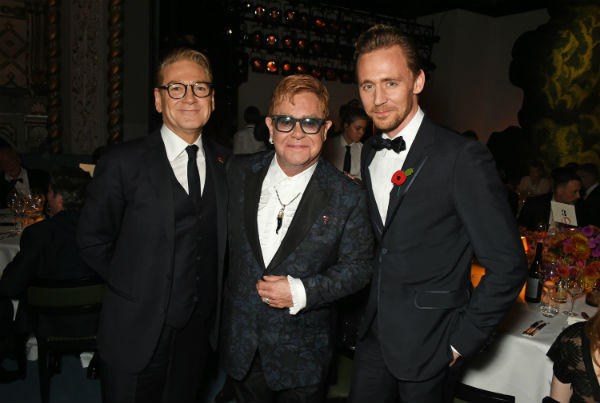 600_branagh-elton-hiddleston_dmb-evening_standard_theatre_awards_inside_ceremony020