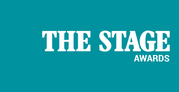 the-stage-awards-logo2017